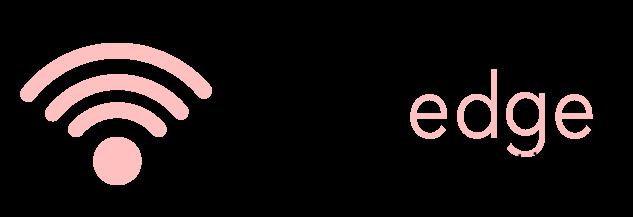 New Edge Innovations Website Designer