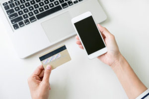 5 Costs of a Website